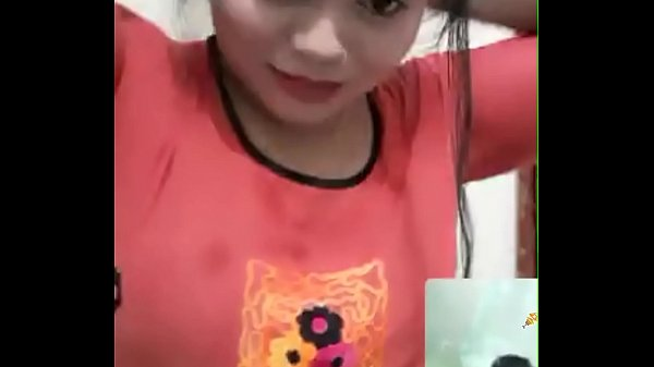 imo sex number 01736842871